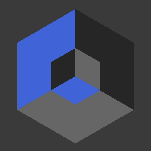 Oquaro | Digital Marketing Agency Belfast, Northern Ireland